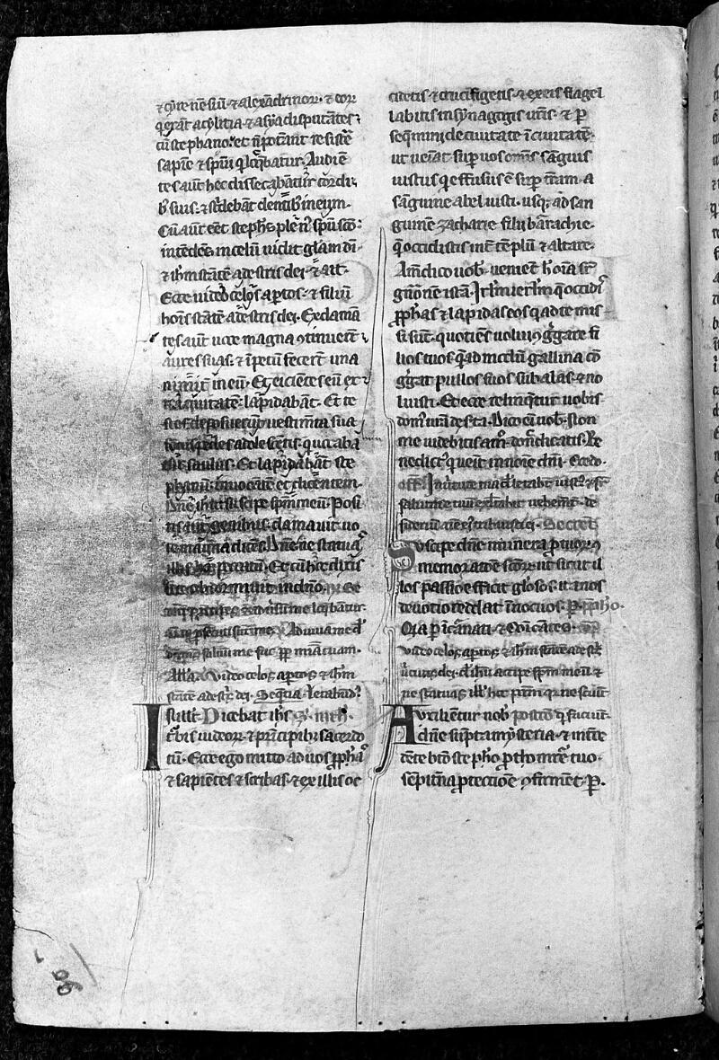 Prague, Musée nat., Bibl., 1. E. c. 0020 - vue 21