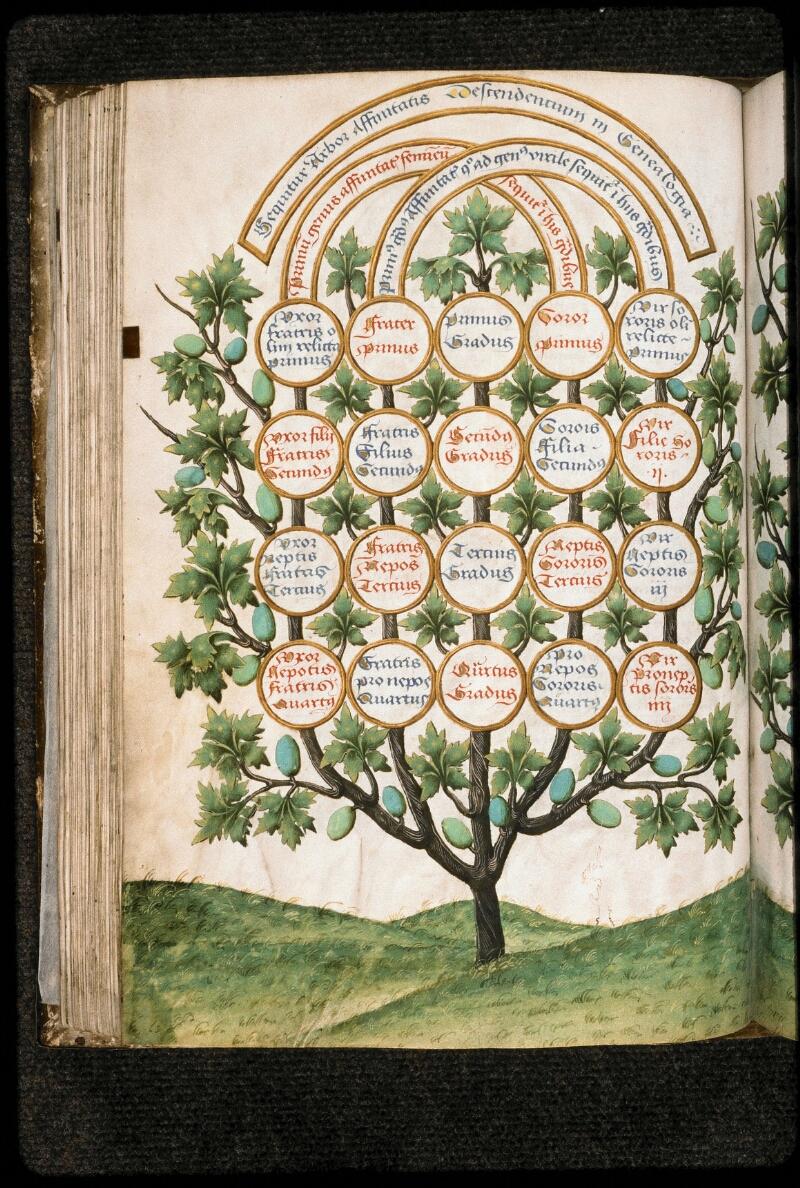 Prague, Musée nat., Bibl., I. A. 14, f. 075v