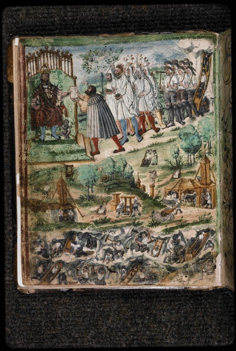 Prague, Musée nat., Bibl., I. F. 34, f. 000Av