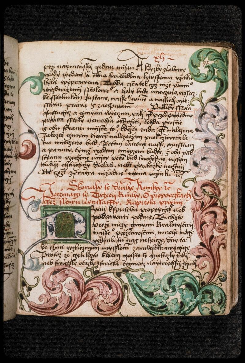 Prague, Musée nat., Bibl., I. F. 34, f. 041