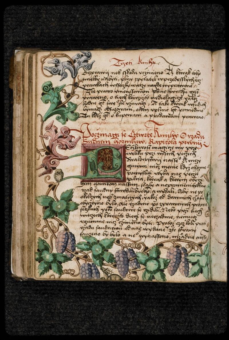 Prague, Musée nat., Bibl., I. F. 34, f. 055v