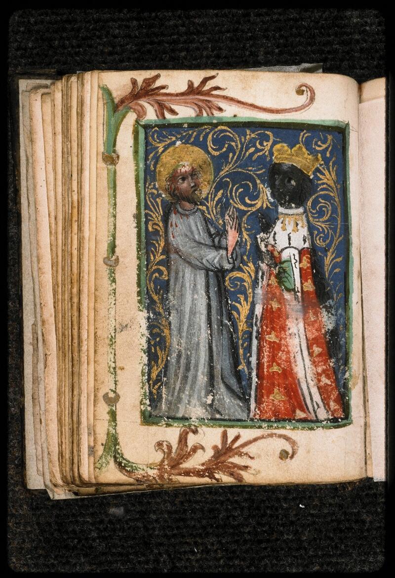 Prague, Musée nat., Bibl., II. H. 21, f. 066v