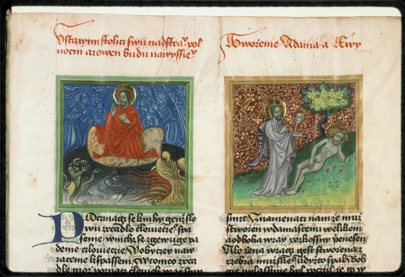 Prague, Musée nat., Bibl., III. B. 10, f. 002