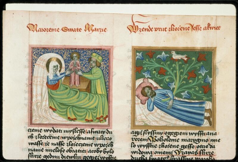 Prague, Musée nat., Bibl., III. B. 10, f. 005