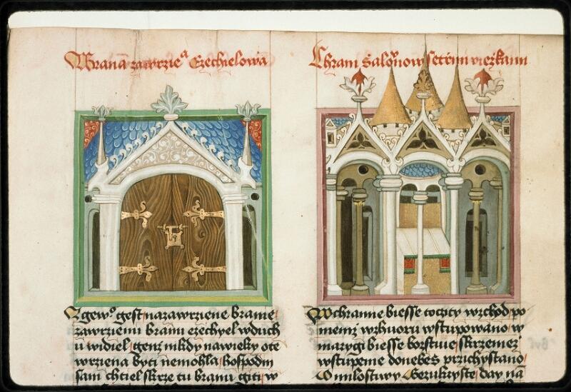 Prague, Musée nat., Bibl., III. B. 10, f. 006