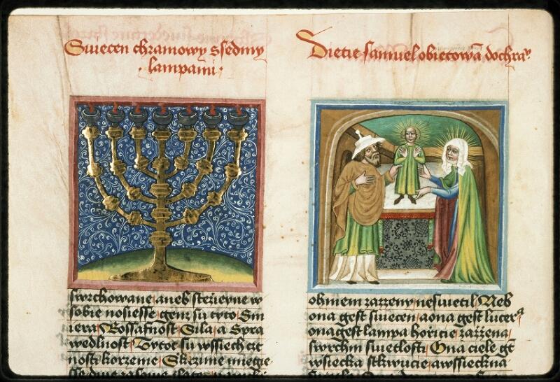 Prague, Musée nat., Bibl., III. B. 10, f. 012v