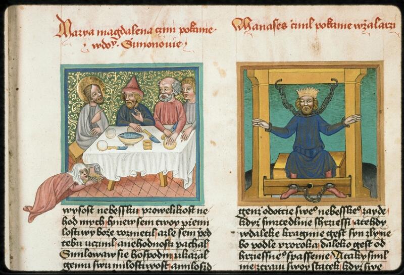 Prague, Musée nat., Bibl., III. B. 10, f. 017