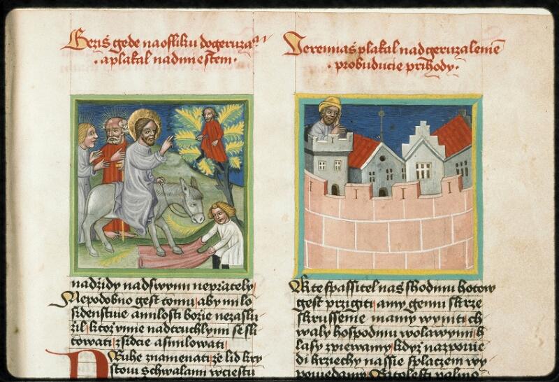 Prague, Musée nat., Bibl., III. B. 10, f. 018