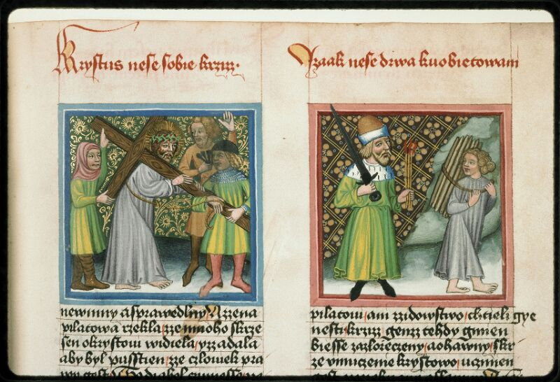 Prague, Musée nat., Bibl., III. B. 10, f. 026