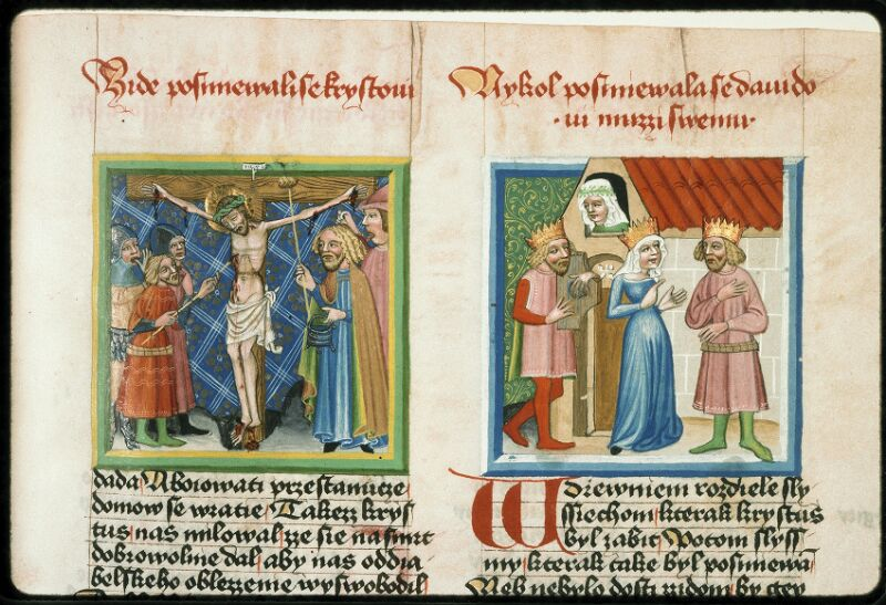 Prague, Musée nat., Bibl., III. B. 10, f. 029