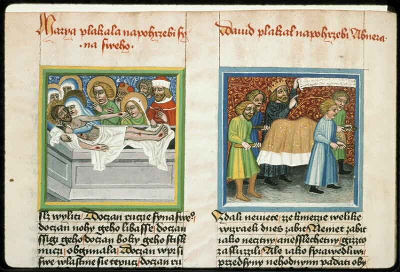 Prague, Musée nat., Bibl., III. B. 10, f. 030v