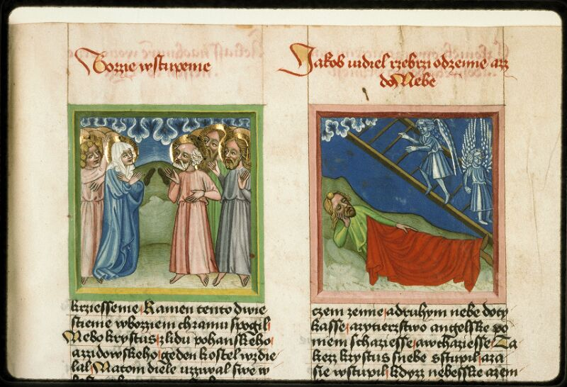 Prague, Musée nat., Bibl., III. B. 10, f. 037