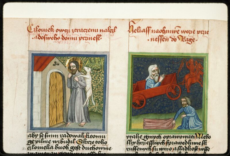 Prague, Musée nat., Bibl., III. B. 10, f. 037v
