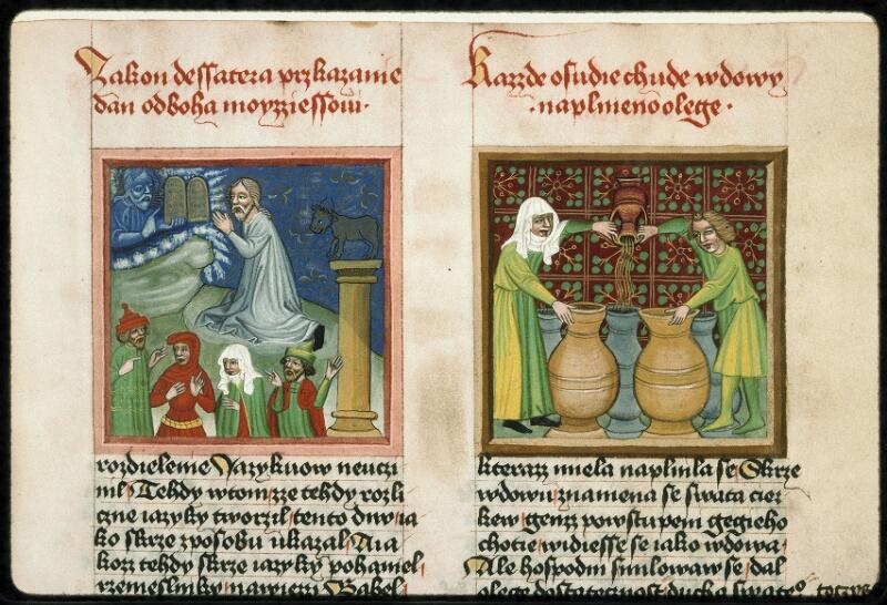 Prague, Musée nat., Bibl., III. B. 10, f. 039