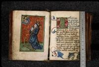 https://iiif.irht.cnrs.fr/iiif/Republique_tcheque/Prague/Knihovna_Narodniho_Muzea_Musee_National_Bibliotheque/X_Prague_MN/DEPOT/IRHT_187324_2/full/200,/0/default.jpg