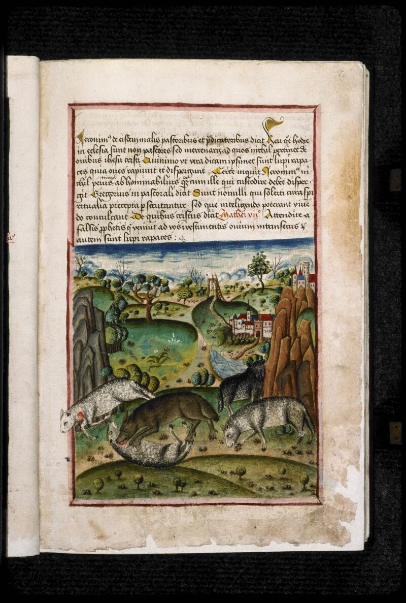 Prague, Musée nat., Bibl., IV. B. 24, f. 004