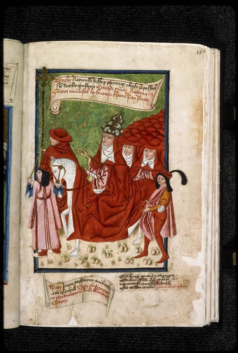 Prague, Musée nat., Bibl., IV. B. 24, f. 013
