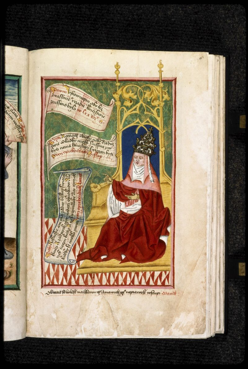 Prague, Musée nat., Bibl., IV. B. 24, f. 016