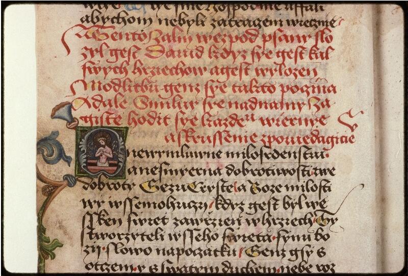 Prague, Musée nat., Bibl., IV. H. 32, f. 008v