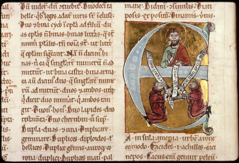 Prague, Musée nat., Bibl., X. A. 11, f. 044v