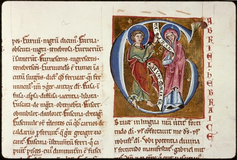 Prague, Musée nat., Bibl., X. A. 11, f. 064