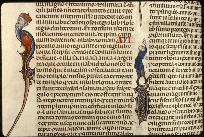 Prague, Musée nat., Bibl., XII. A. 10, f. 177v
