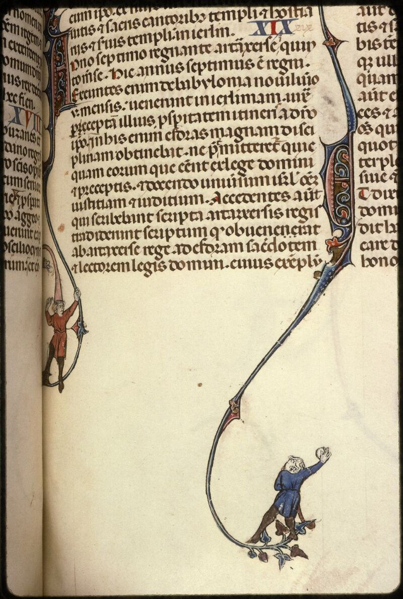 Prague, Musée nat., Bibl., XII. A. 10, f. 178