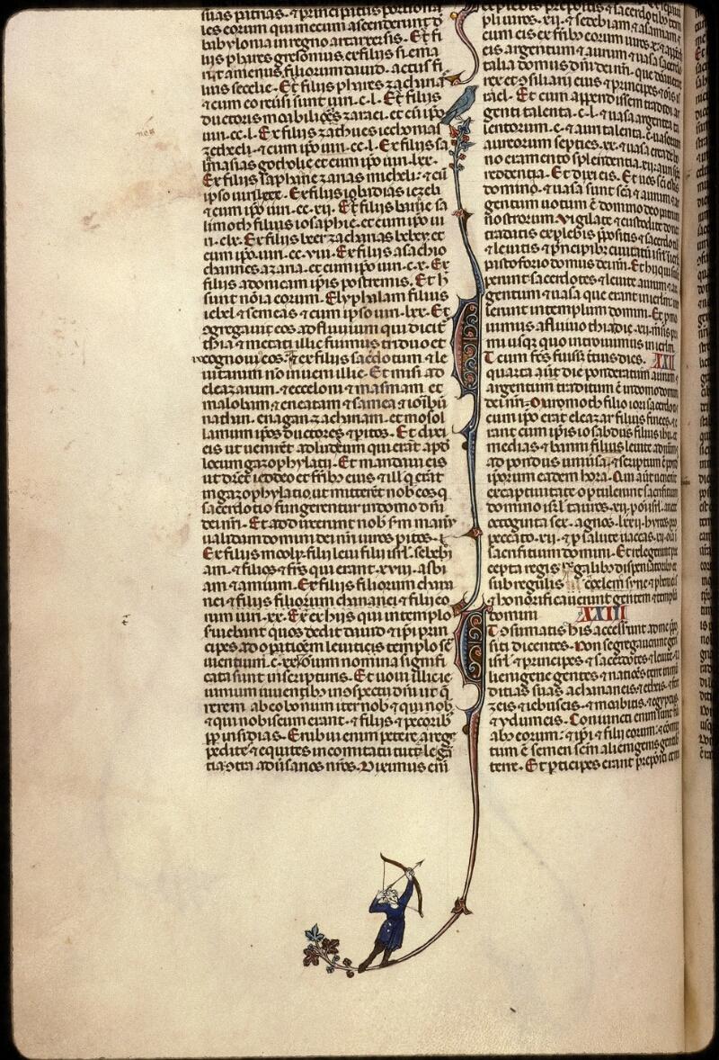 Prague, Musée nat., Bibl., XII. A. 10, f. 178v