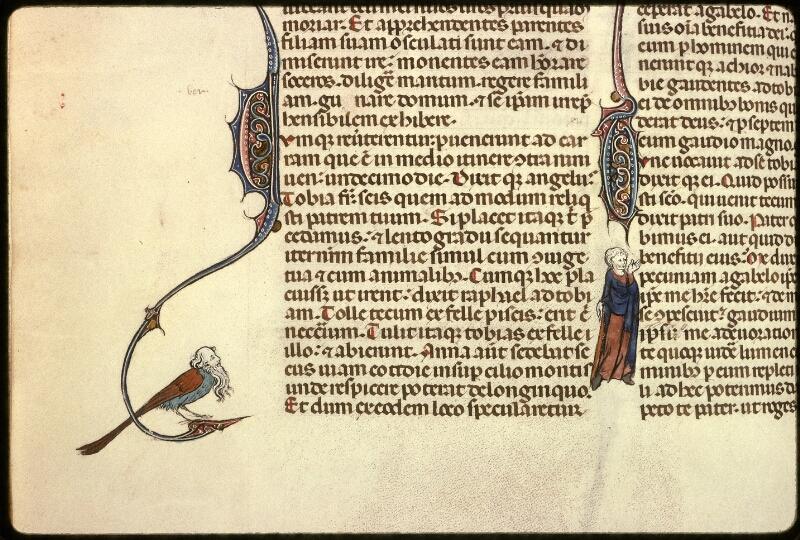 Prague, Musée nat., Bibl., XII. A. 10, f. 182v