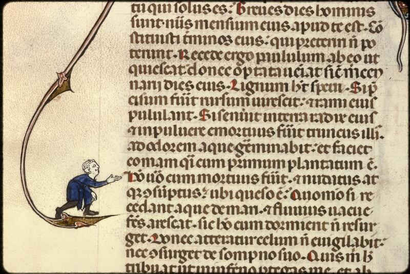 Prague, Musée nat., Bibl., XII. A. 10, f. 196v