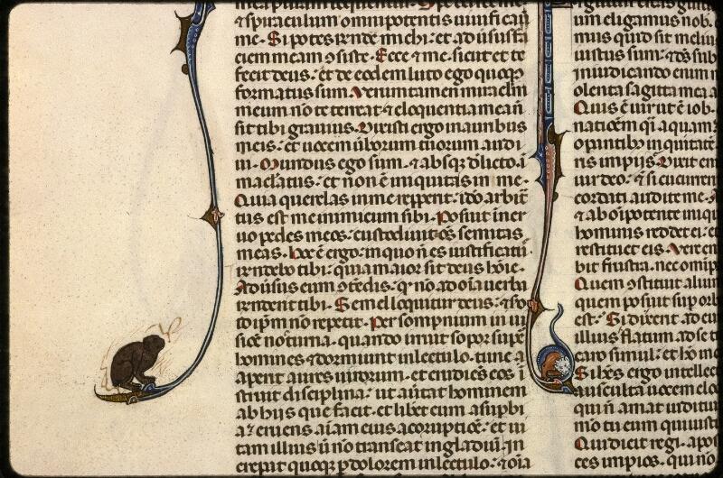 Prague, Musée nat., Bibl., XII. A. 10, f. 200v
