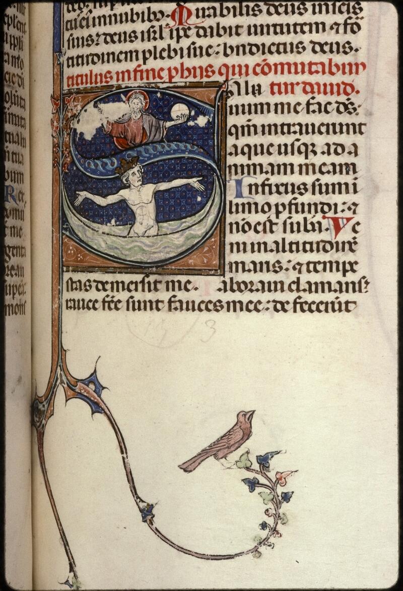 Prague, Musée nat., Bibl., XII. A. 10, f. 212