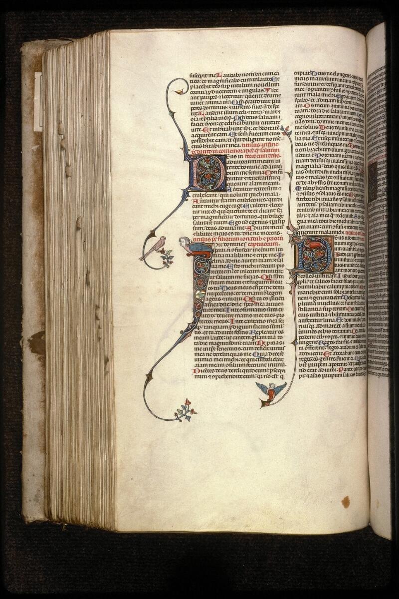 Prague, Musée nat., Bibl., XII. A. 10, f. 212v