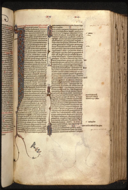 Prague, Musée nat., Bibl., XII. A. 10, f. 226