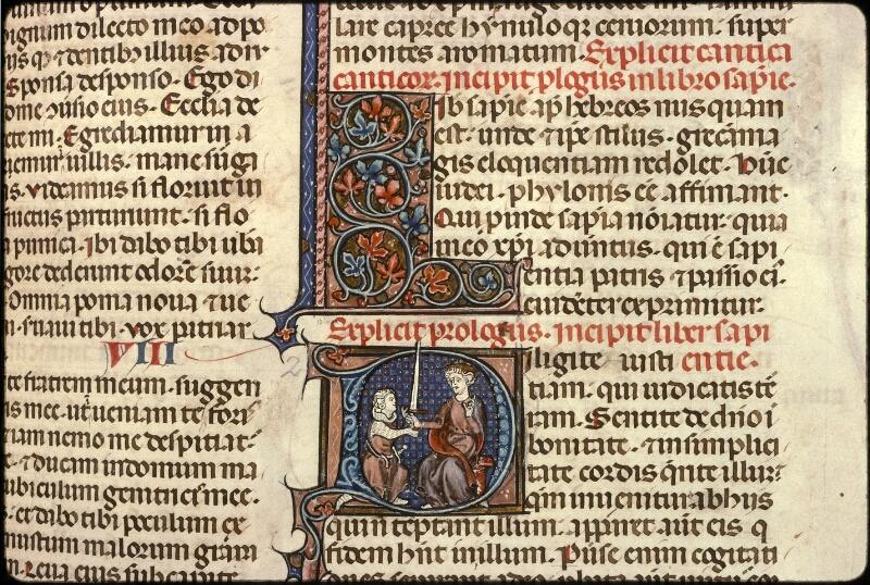 Prague, Musée nat., Bibl., XII. A. 10, f. 236