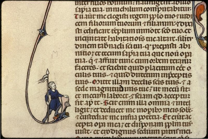 Prague, Musée nat., Bibl., XII. A. 10, f. 238v