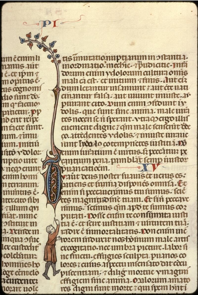 Prague, Musée nat., Bibl., XII. A. 10, f. 240