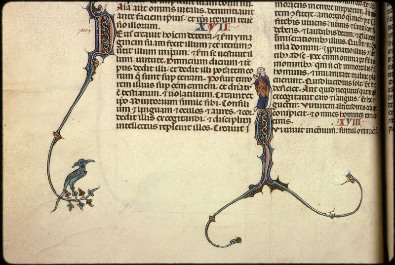 Prague, Musée nat., Bibl., XII. A. 10, f. 246v
