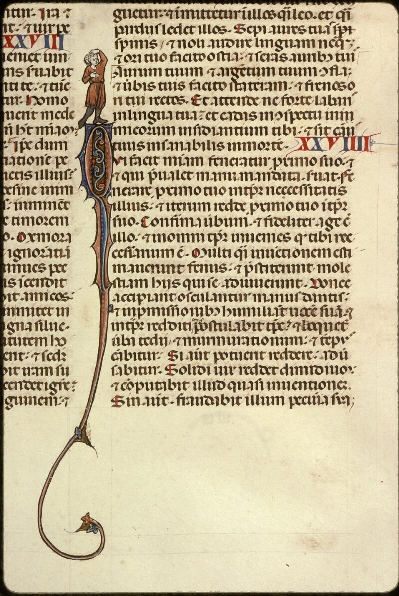 Prague, Musée nat., Bibl., XII. A. 10, f. 250