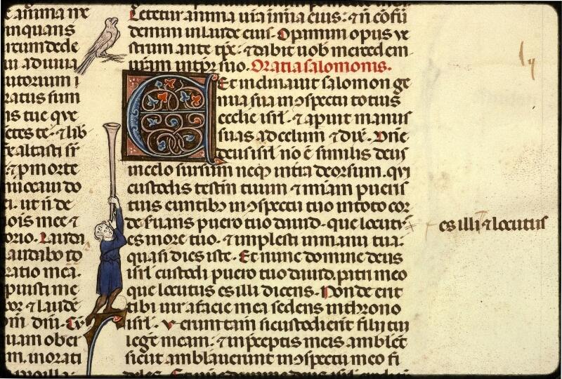 Prague, Musée nat., Bibl., XII. A. 10, f. 257