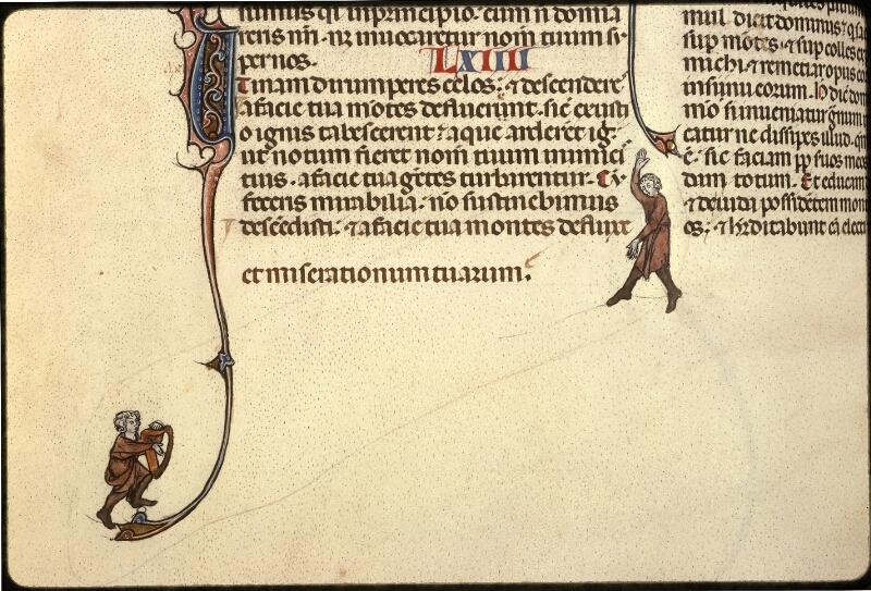 Prague, Musée nat., Bibl., XII. A. 10, f. 274v