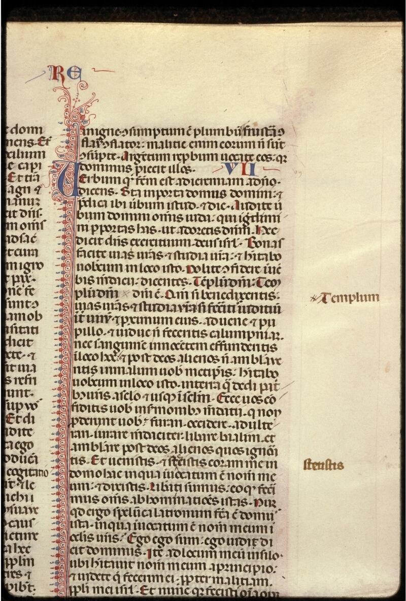 Prague, Musée nat., Bibl., XII. A. 10, f. 278