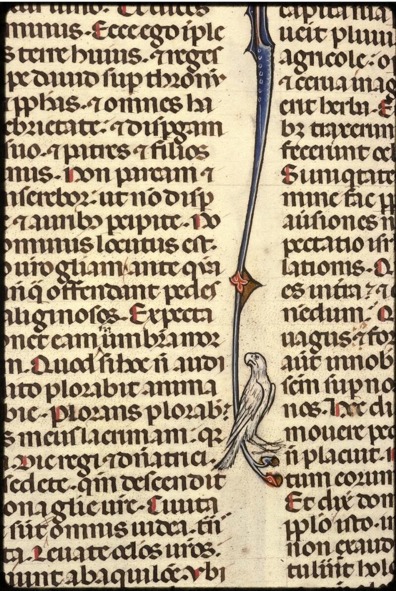 Prague, Musée nat., Bibl., XII. A. 10, f. 280v