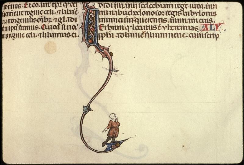 Prague, Musée nat., Bibl., XII. A. 10, f. 292