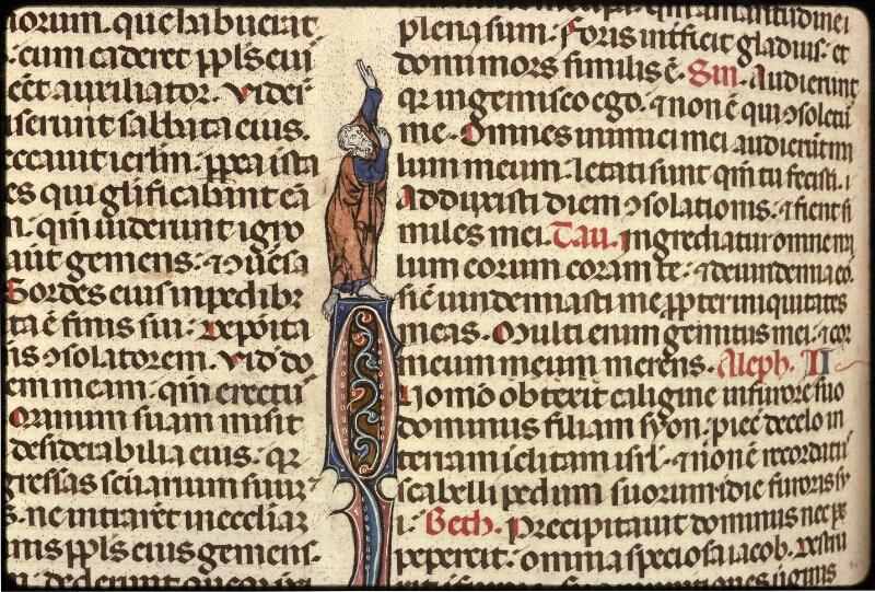 Prague, Musée nat., Bibl., XII. A. 10, f. 296v