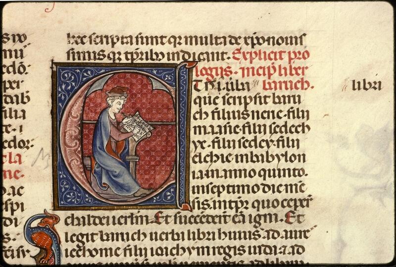 Prague, Musée nat., Bibl., XII. A. 10, f. 298