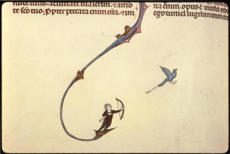 Prague, Musée nat., Bibl., XII. A. 10, f. 324v