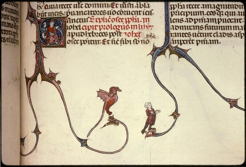 Prague, Musée nat., Bibl., XII. A. 10, f. 330
