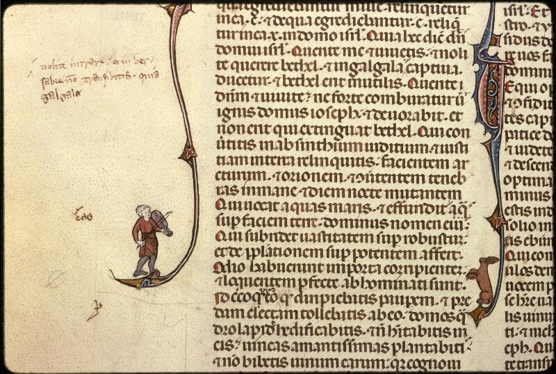 Prague, Musée nat., Bibl., XII. A. 10, f. 332v