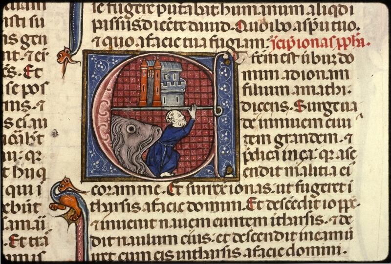 Prague, Musée nat., Bibl., XII. A. 10, f. 334